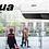 Thumbnail: Controlo automático de fluxos e contagem de pessoas
