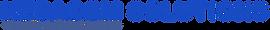 Kedacom Solutions Segurança Alarmes IncêndiDeteção Acessos  Gás Intrusão Biometria Passa Valores CCTV Instalação Manutenção Assistência Técnica