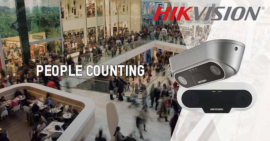 Hikvision-Density-Control-Innov5.png