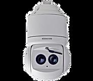 CCTV IPC425-E230-NL Laser.png