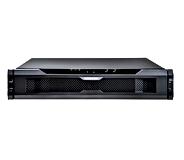 CCTV KDM2802A-G2_VMS 5000CH.png