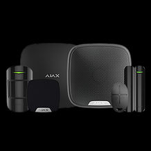 ajax-central-unit-alarm-hub-gprs-ethernet-professional-kit.jpg