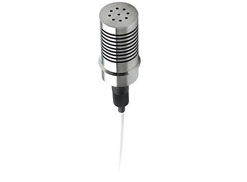 Microfone direcional exterior de superfície - Clarson Intercom System