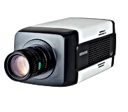 CCTV IPC121-Ei4N Human Recognitive.png