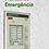Thumbnail: Sinalética 3D foto luminescente