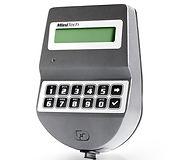 MiniTech Teclado 9520 IS.jpg