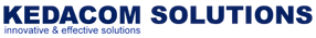 Logo KEDACOM SOLUTIONS 400png.png