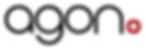Agon EAS Sistemas Anti Furto RFID Antishoplifting Intalação Manutenção Assistência Técnica