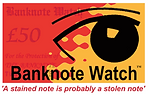 banknote-watch-617x393.png