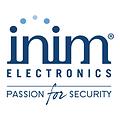 INIM Deteção e Alarmes de Incêndio Instalação Manutenção e Assistência Técnica