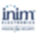 INIM Deteção e Alarme de  Intrusão Instalação Manutenção Assistência Técnica