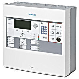 CDI Siemens.png