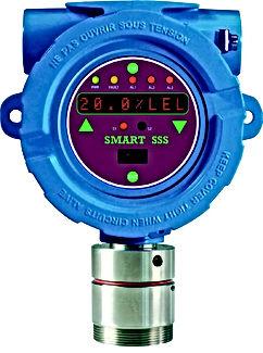 s4003ac-c2h2-acetileno SIL2 ATEXII 2G_3G