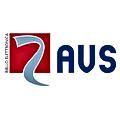 AVS Deteção e Alarmes de Incêndio Manutenção e Assistência Técnica