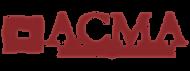 Acma-Logo2-sml.png