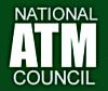 NATMC-e1555581264190.png