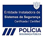 PSP Certificado