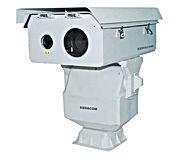 CCTV IPC525-F132-NL2 Laser PTZ.jpg