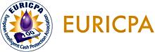 euricpa_logo.png