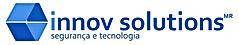 Innov Solutions Segurança e Tecnologia Sistemas Acessos Bimétricos CCTV Incêndio Gás Intrusão Video Porteiros