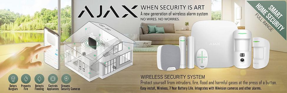 Ajax-Banner-2_2048x.jpg