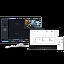 video-vigilancia-dahua-cctv-monitoring.png
