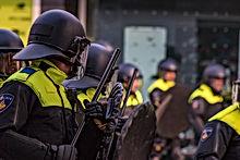 CCTV Forças de Segurança.jpg