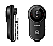 Kedacom DSJ-U1 Body Worn Camera 2.png