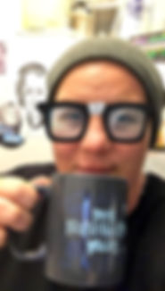 mel funny glasses.jpg