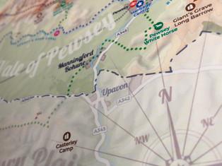 N Wessex AONB map side_sample8.JPG