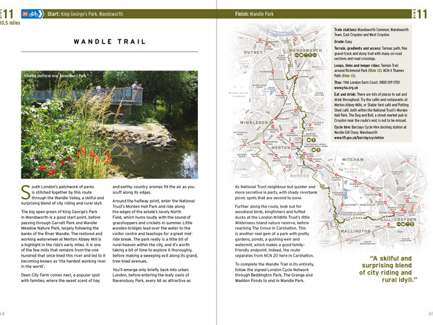 wandle trail.jpg