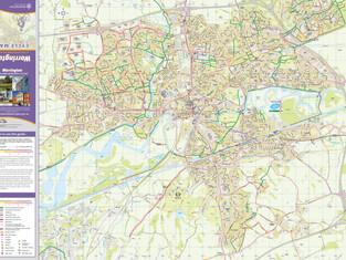 MAP SIDE.jpg