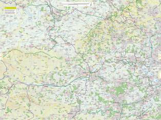 mappingLR.jpg