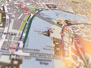 londonLR.jpg