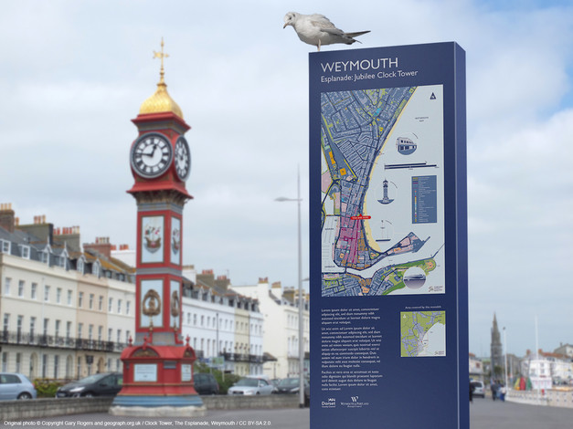 Clock_Tower,_The_Esplanade,_Weymouth_2.j