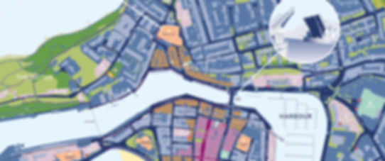 weymouth main sample.jpg