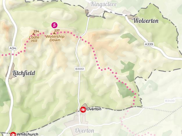 N Wessex AONB map side_sample3.JPG