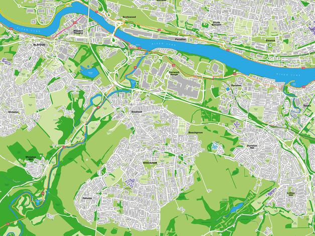 Gateshead Cycle Republic V3.jpg