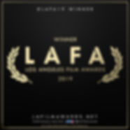LAFA19 Winner w-back 2.jpg