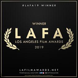 LAFA19 Winner w-back 2.jpg
