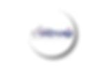 Logocirculo IMENAO-02.png