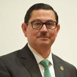 Dr Cesar Ochoa.jpg
