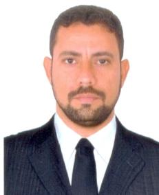 Danilo Farias - 2019/2020