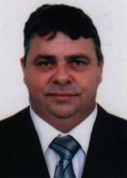 Jorge William G. Silveira -2019/2020