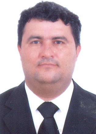 Evandro Leite Franco - 2020/2021