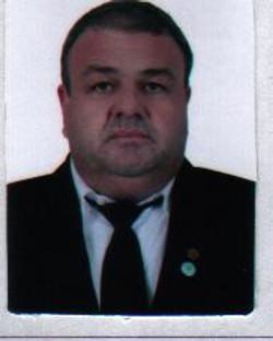 Edson Bavaresco - 2017/2018