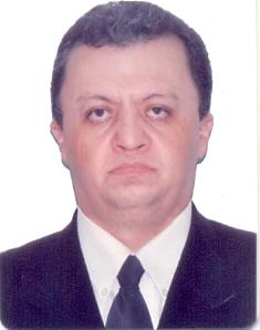 Flávio Fiorim Lopes - 2019/2020