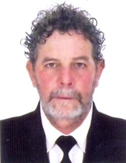Tertuliano Valadão de Melo Júnior - 2020/2021