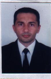 Edilberto de Souza Lima - 2020/2021