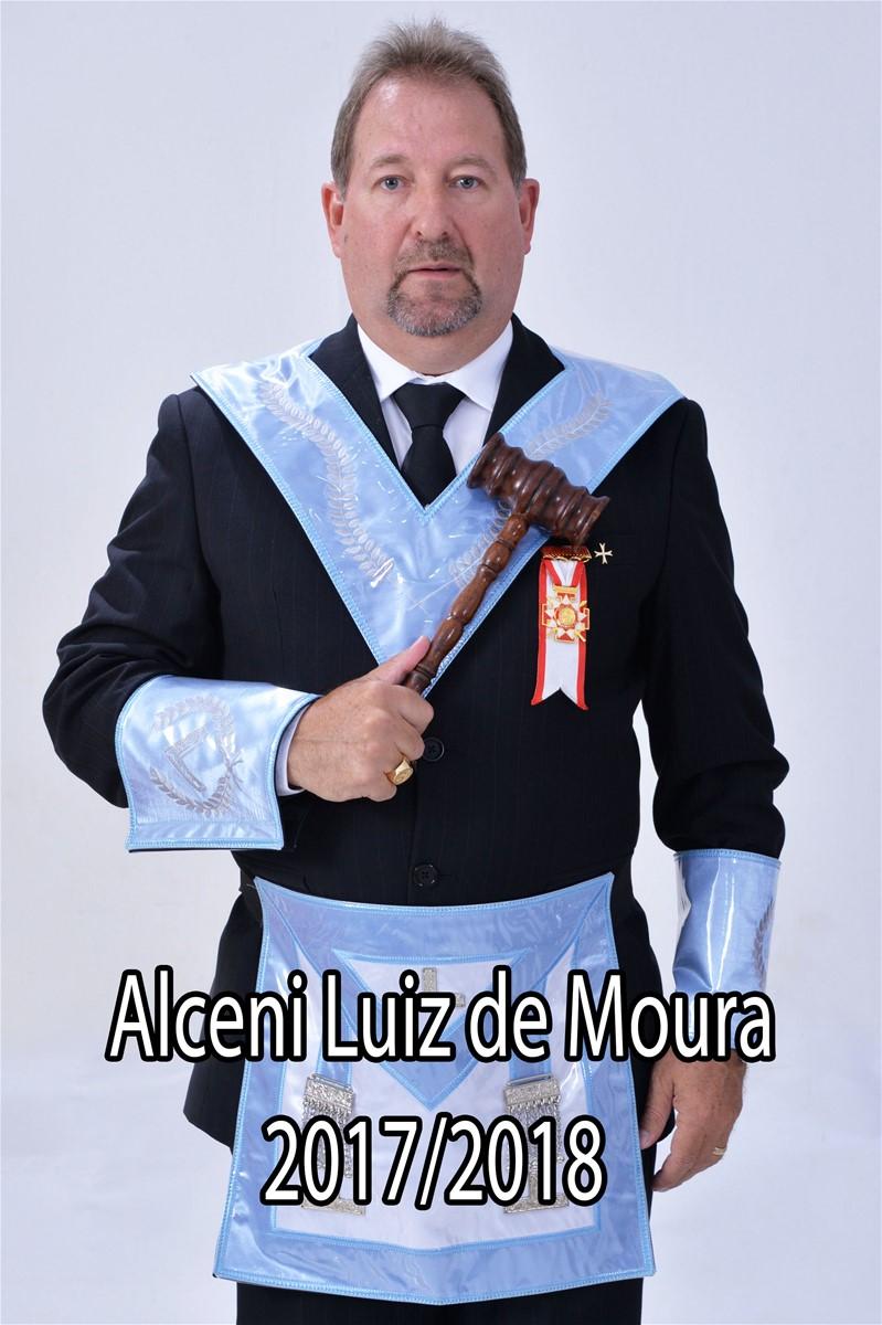 28 Alceni Luiz de Moura 2017-2018
